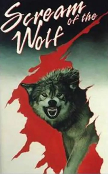 Scream of the Wolf (1974)(TV) FULL MOVIE 1