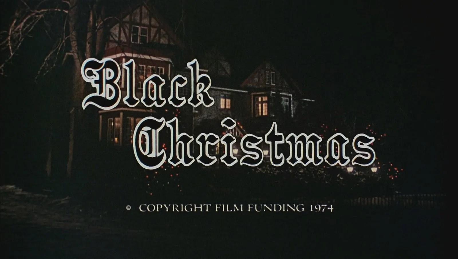 🎥 Black Christmas 🎄📞 (1974) 65