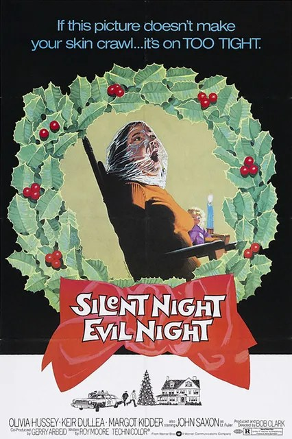 Black Christmas (1974) 6