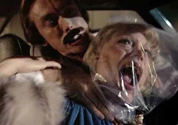 🕛🔪 New Year's Evil (1980) FULL MOVIE 4