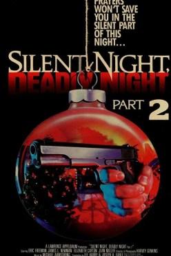 silent-night-5