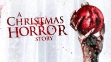 xmas-horror-1