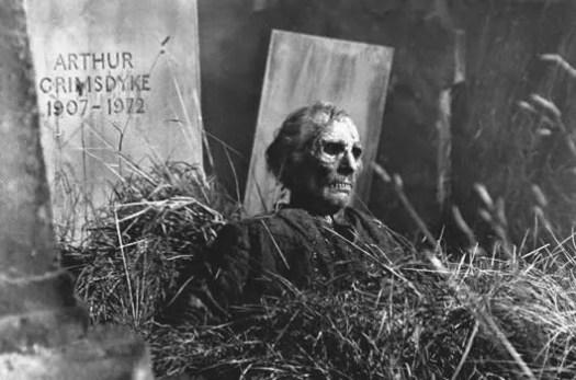 ? Tales ƒrom the Crypt (1972) FULL MOVIE 3