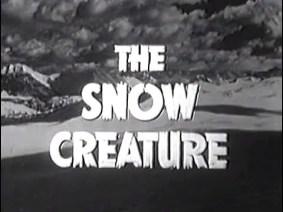 snow-creature-1