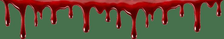 Blood II 321