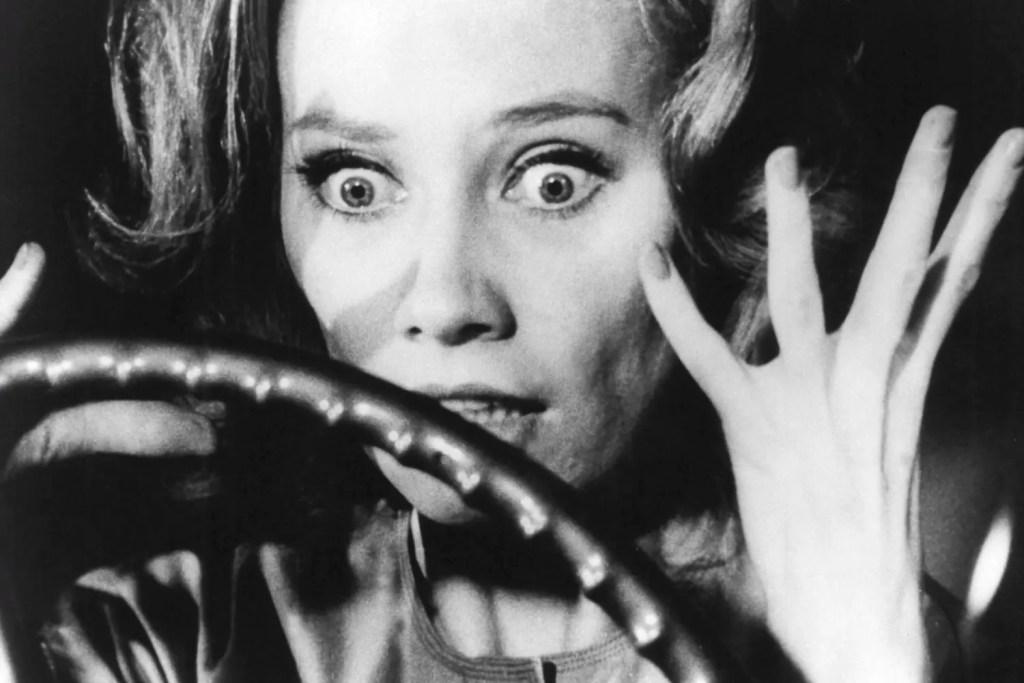 Carnival of Souls (1962) FULL MOVIE 1