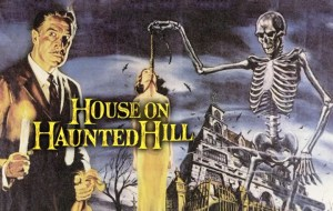 Read more about the article House on Haunted Hill (1959) FULL MOVIE