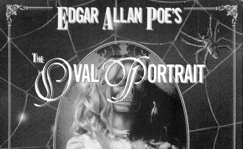 🎥 the Oval Portrait (1972) FULL MOVIE 7