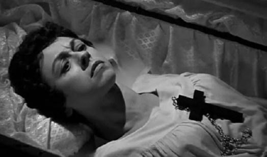 🎥 The Return Of Dracula 🍷 ( 1958 ) FULL MOVIE 39