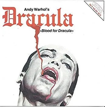 Andy Warhol's Blood for Dracula (1974) FULL MOVIE 4