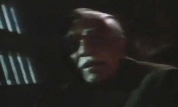 Die, Monster, Die (1965) FULL MOVIE 4