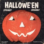 Halloween Forever - Spooky Sounds