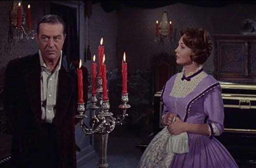 ? Premature Burial ⚰️ (1962) FULL MOVIE 4