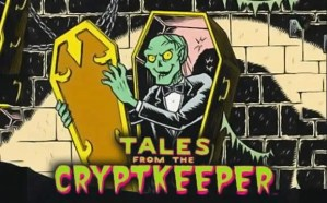 ? Tales from the Cryptkeeper ? (1993)(TV)