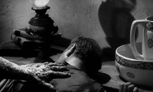 🎥 Terror Creatures ƒrom The Grave (1965) FULL MOVIE 51