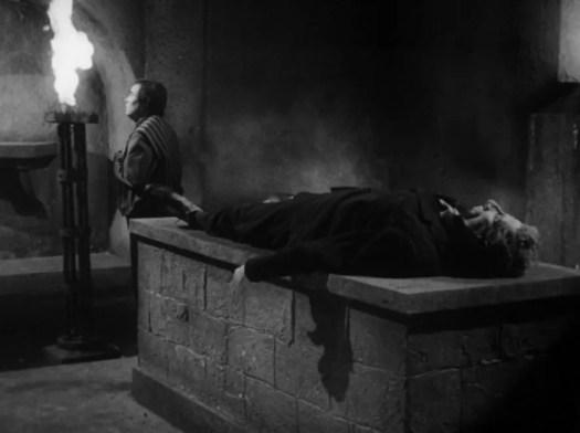 🎥 Terror Creatures ƒrom The Grave (1965) FULL MOVIE 52