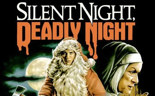 ? Silent Night, Deadly Night ? (1984) 43