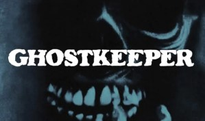 💀 Ghostkeeper (1981) FULL MOVIE