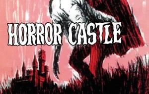 Horror Castle (1963) FULL MOVIE