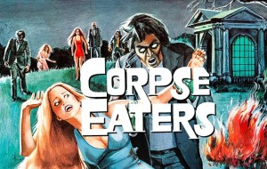 Read more about the article Corpse Eaters (1974) FULL MOVIE