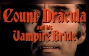 Read more about the article Count Dracula and His Vampire Brides (1973)