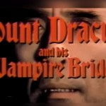 Count Dracula and His Vampire Brides (1973)
