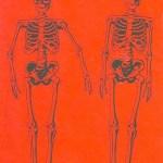 fresh-produce-halloween-dancing-skeletons-1.jpg