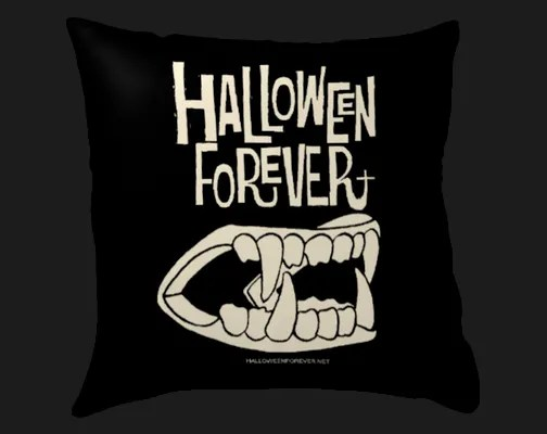 Shøp Halloween Forever 3