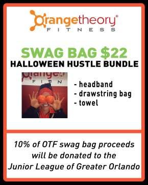 otf-sign-swag-bag-2