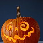 Creative Pumpkin Carving Ideas For Halloween Decorations Halloweenily