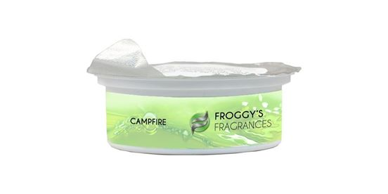 froggys fog fragrances