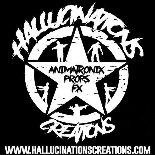 hallucination creations logo