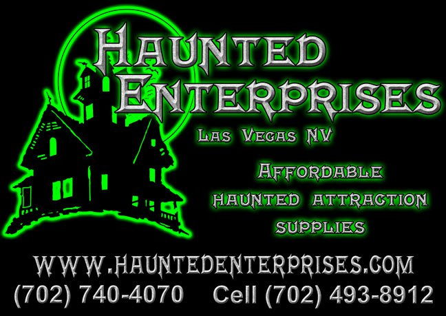 haunted enterprises logo 2
