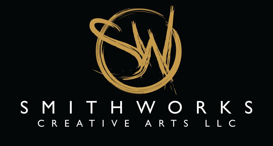 Smithworks Creative Arts Logo