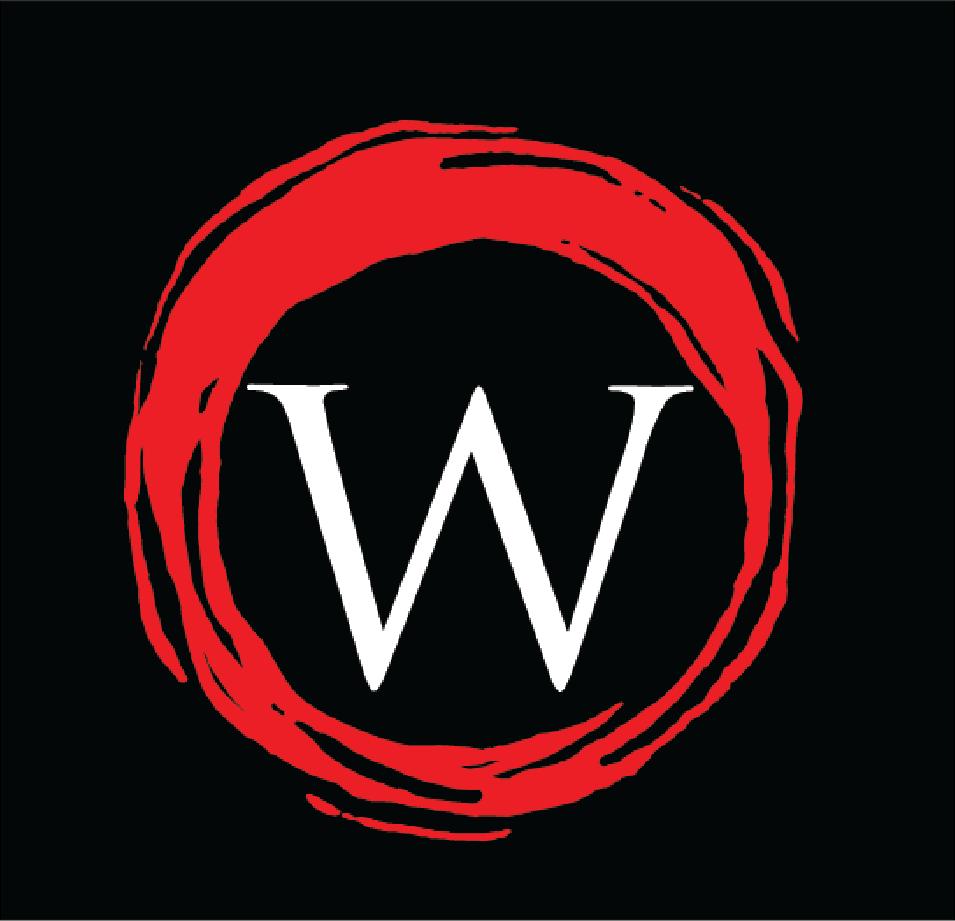 Woochie FX Logo