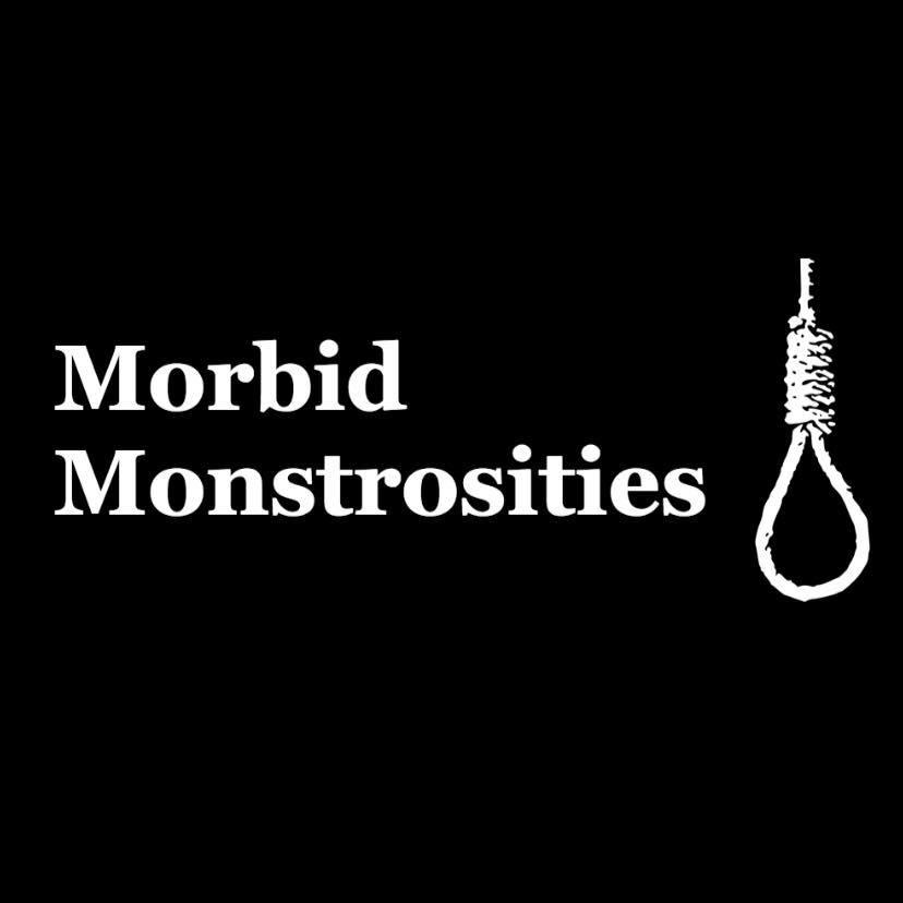 Morbid Monstrosities Logo