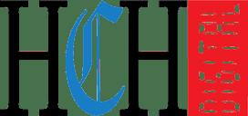 https://i2.wp.com/hallscreekherald.com/wp-content/uploads/2018/11/Logo-272-x.png?w=1320