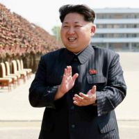 It's Official!  Kim Jong-un's Penis Is Smallest of All Time