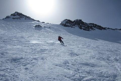 Dreiländerspitze Silvretta (78)