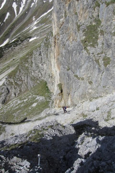 Obernberger Tribulaun (13)