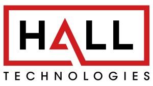 Hall Research Announces Rebranding
