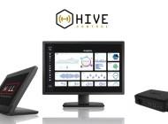 HIVE Cloud Control