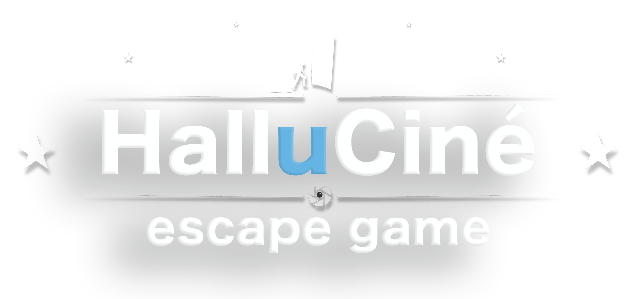 HalluCiné Escape Game - Mâcon