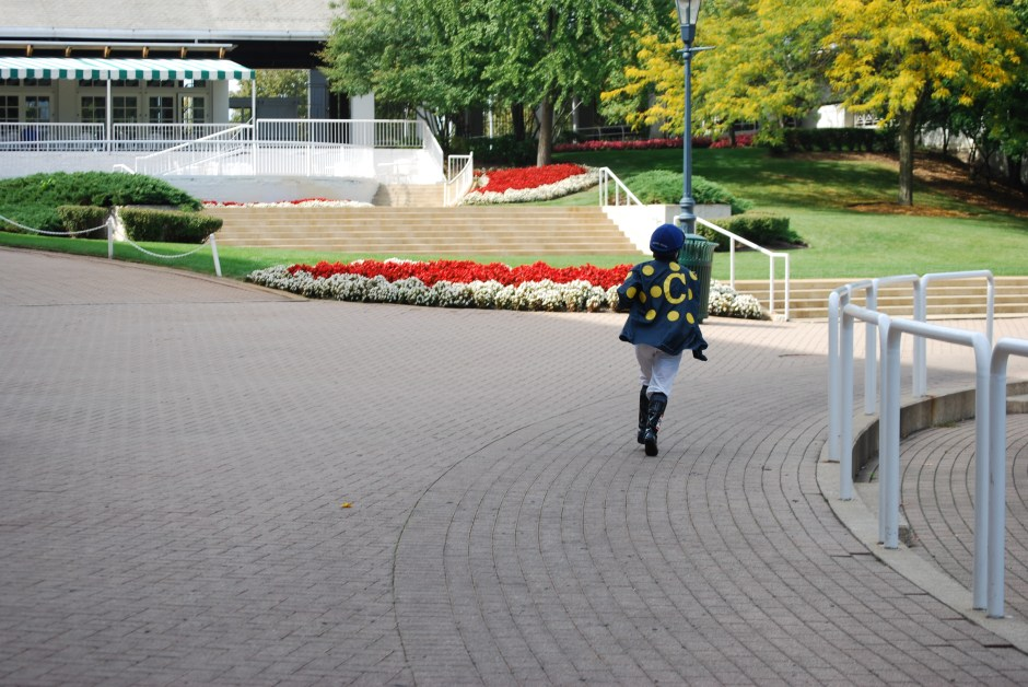 arlington-international-racecourse