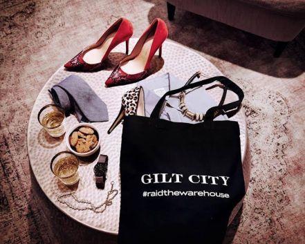 gilt-city