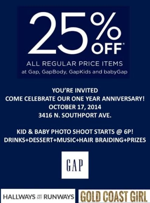 gap-southport-one-year-anniversary