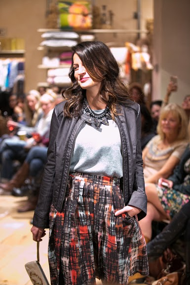 anthropologie-holiday-fashion-show