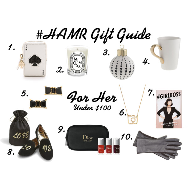 #hamr-gift-guide-for-her