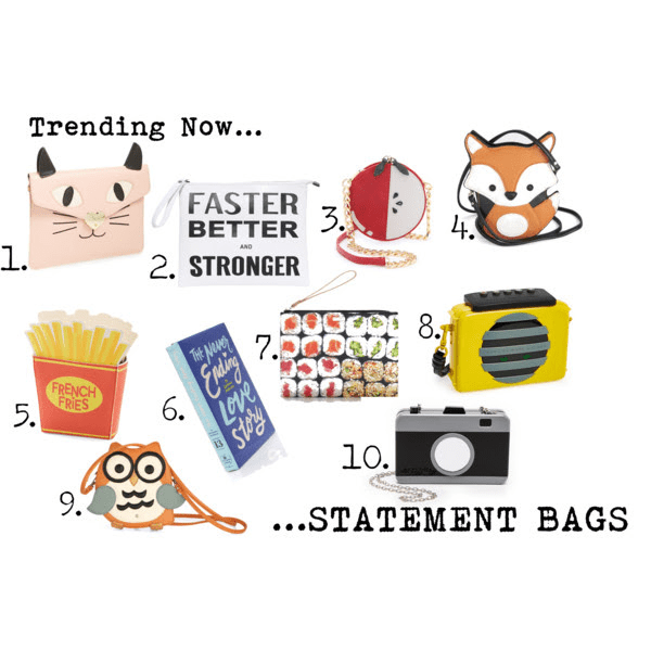 statement-bags