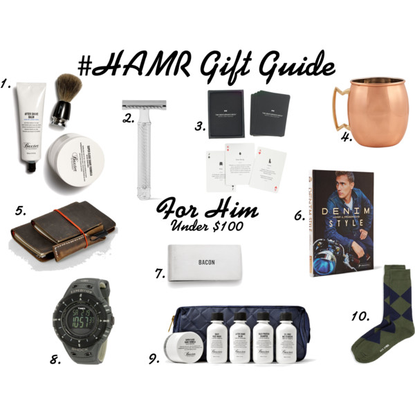 hamr-gift-guide-for-him